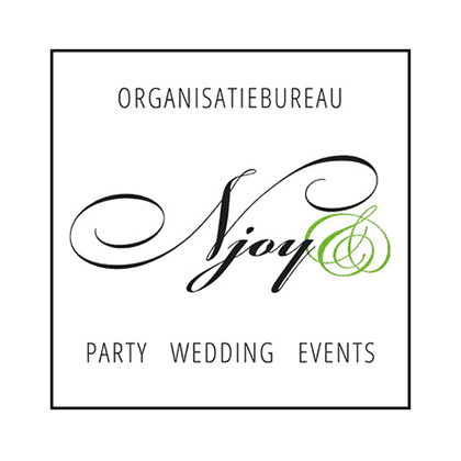 organisatiebureau njoy & party