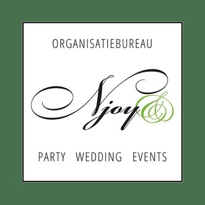 organisatiebureau njoy & party